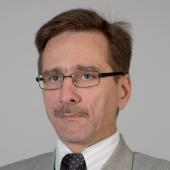 Jacek Zielke